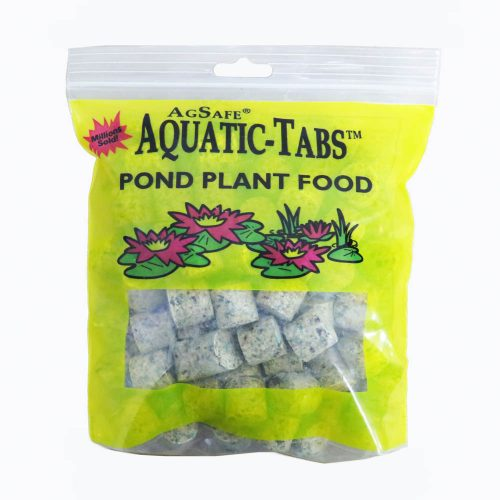 AT103J-Aquatic-Tabs-100-tabs