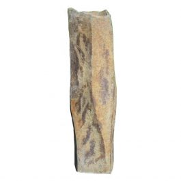 BD28-BD54-Faux-Rock-Fountain