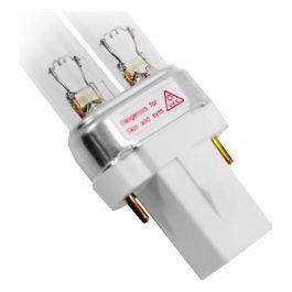 C100-C103-uv-bulb