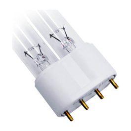C104-C107-uv-bulb