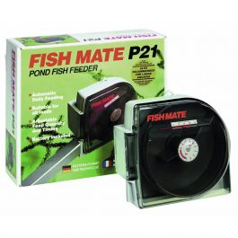 FM211-fish-mate-feeder-economy
