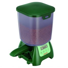 FM348-fish-mate-feeder