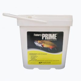 FP10WSP-fishery-prime-10lb