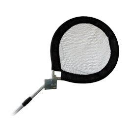 KOI 118-KOI 130-Koi-Net-with-handle