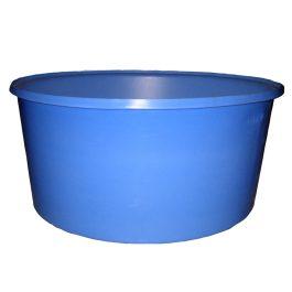 KVB42-KVB47-koi-viewing-bowl-42in-47in