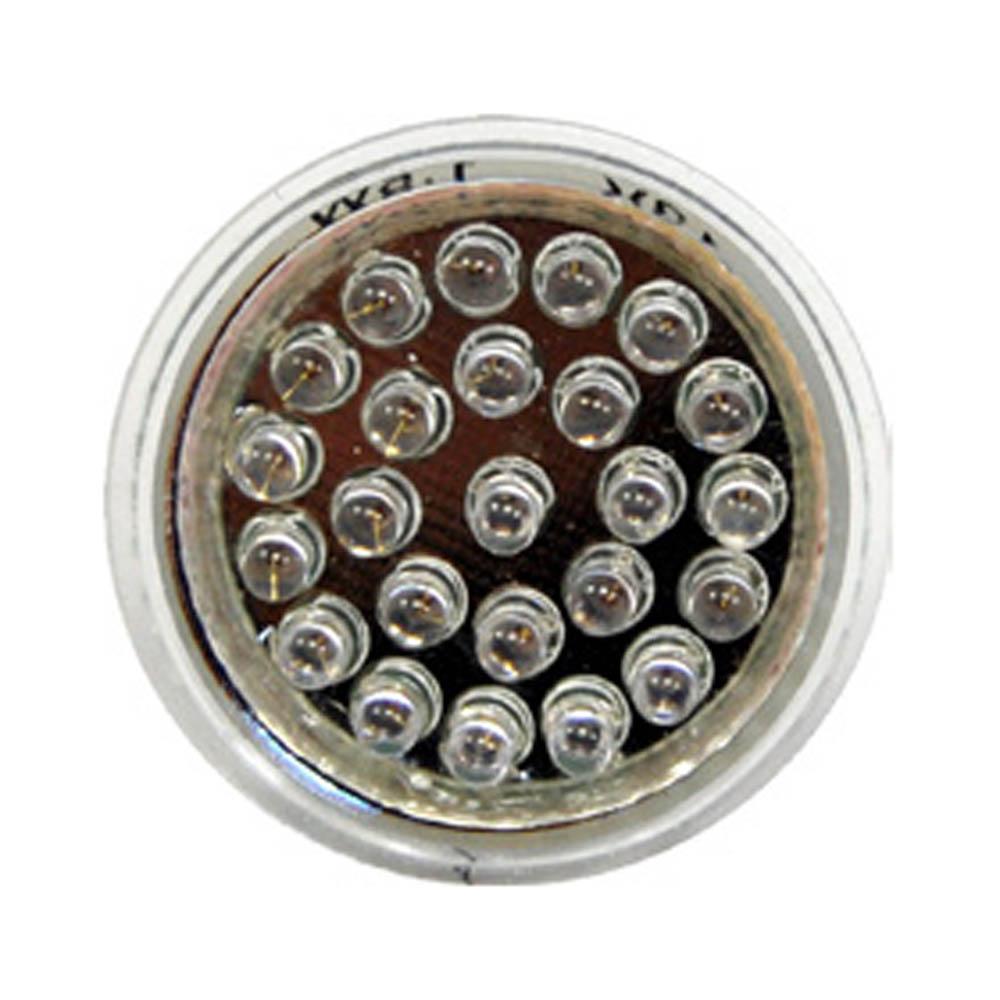 MR11LEDB-MR11LEDW-MR11-led-bulb