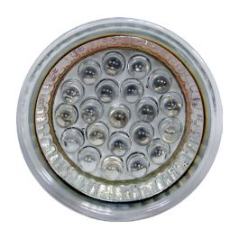 MR16LEDB-MR16LEDW-led-bulb