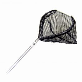 NYA12-Nycon-pond-net-36in-handle