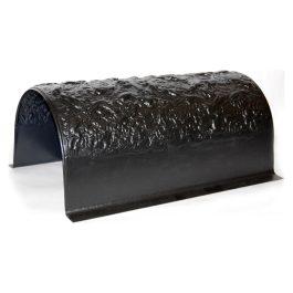 NYKK03-Koi-Kastle-molded-plastic
