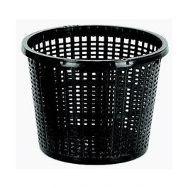 PBR7-7in-medium-round-plant-basket
