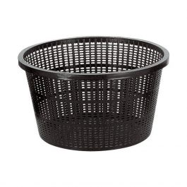 PBR9-9in-large-round-planting-basket