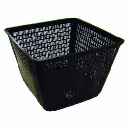 PBS12-12in-large-planting-basket