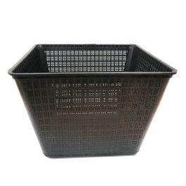 BS16-16in-xl-planting-basket