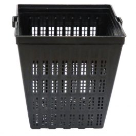 PBS4-4in-square-planting-basket