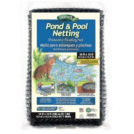 PN720-PN1428-pond-netting1