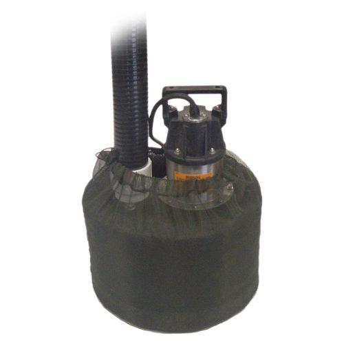 PP12-pump-pro-tector-8in