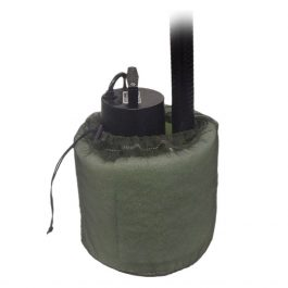PP8-Pump-pro-tector-6in