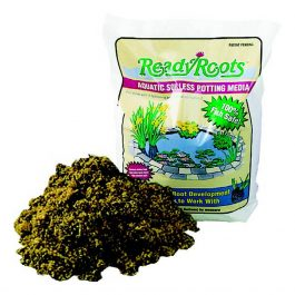 RR20-ready-roots-bag-20qt