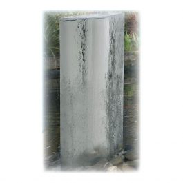 SEG0631-Stowasis-Eclipse-stainless-steel-water-fountain