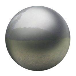 SEG1030-SEG1090-Fountain-Spheres
