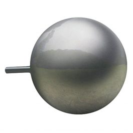 SEG1094-SEG1164-Fountain-Spheres-drilled-with-pipe