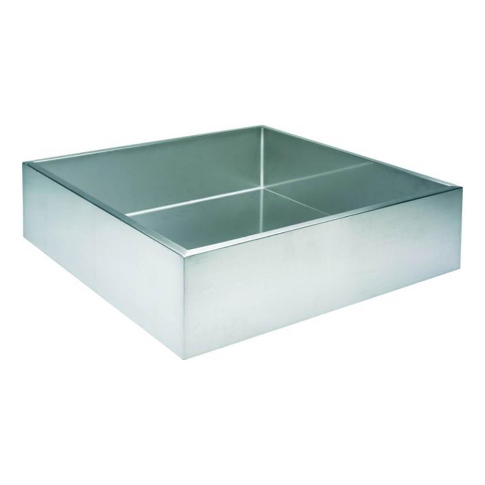 SEG2325-SEG2650Stowasis-Square-Stainless-Steel-Landscape-Bowl