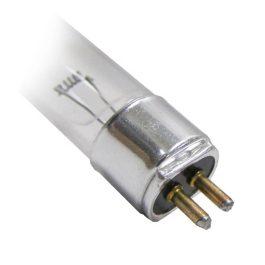 Z11116-eco-series-16w-bulb