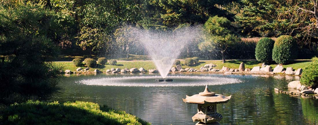 floating-fountains-ponds-lake-fountains