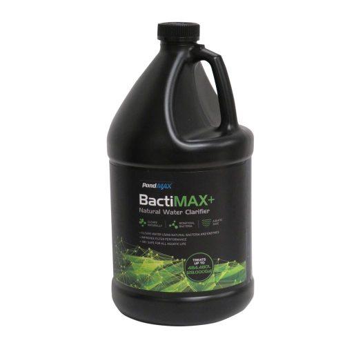 03PT054-PondMax-BactiMax+Natural-Clarifier