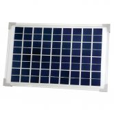 22PS565-Solar-Pump-Kit_Panel