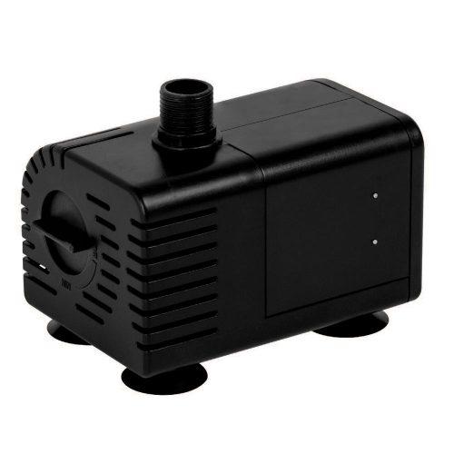 22PS565-Solar-Pump-Kit_Pump