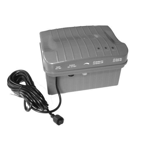 22PS570-Solar-Pump-Kit_Battery-Backup