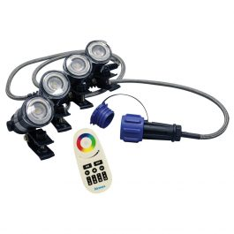 652742-airmax_4led_light_set_w_remote