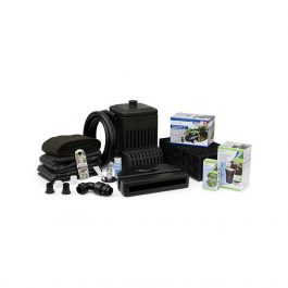 53038C-Aquascape-Small-Pondless-Waterfall-Kit