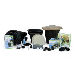 53043-Aquascape-Small-Pond-Kit