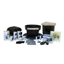 53044-Aquascape-Medium-Pond-Kit