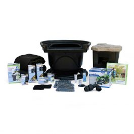 53046-Aquascape-Large-Pond-Kit