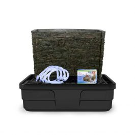 78269-Aquascape-Stacked-Slate-Spillway-Wall-Kit