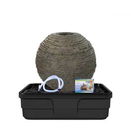 78290-Aquascape-Stacked-Slate-Sphere-Fountain-Kit