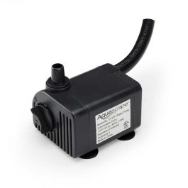 91023-Aquascape-70-GPH-pump