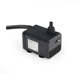 91024-Aquascape-90-GPH-pump