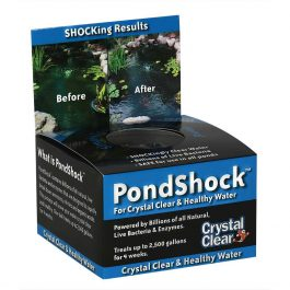 CC023-PS-Crystal-Clear-PondShock
