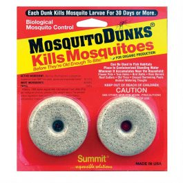 SUM10212C-Mosquito-Dunks-2-pack