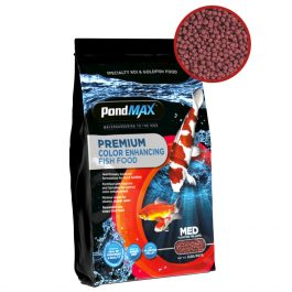 pondmax-color-enhancing-fish-food