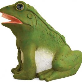 03765-danner-pondmaster-spouting-frog-statue