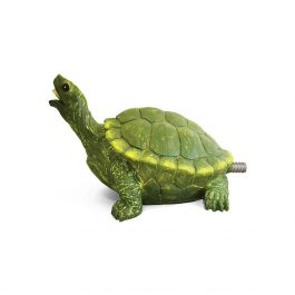 03775-danner-pondmaster-spouting-turtle-statue