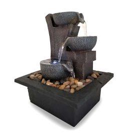 03801-danner-aura-meditation-tabletop-fountain-02