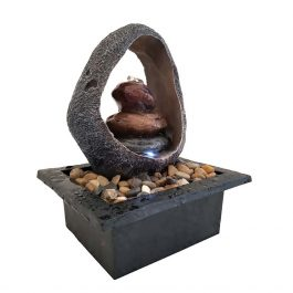 03802-danner-halo-meditation-tabletop-fountain-02