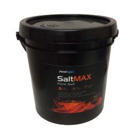 03PT241-PondMax-saltmax