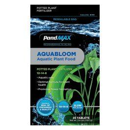 03PT260-PondMAX-AquaBloom-Plant-Fert-Package